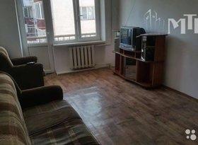 Аренда 3-комнатной квартиры, Чеченская респ., Грозный, Чукотская улица, фото №2