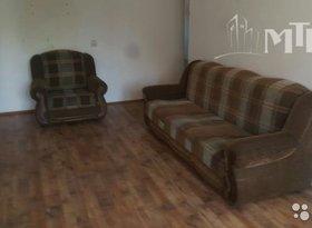 Аренда 3-комнатной квартиры, Чеченская респ., Грозный, Чукотская улица, фото №3