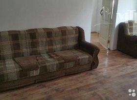Аренда 3-комнатной квартиры, Чеченская респ., Грозный, Чукотская улица, фото №4