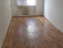 Аренда 3-комнатной квартиры, Чеченская респ., Грозный, Чукотская улица, фото №6