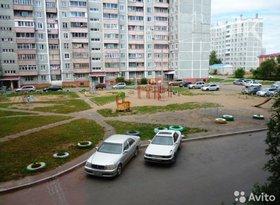 Аренда 4-комнатной квартиры, Хабаровский край, Комсомольск-на-Амуре, проспект Победы, 33, фото №2