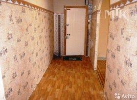 Аренда 4-комнатной квартиры, Хабаровский край, Комсомольск-на-Амуре, проспект Победы, 33, фото №3