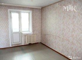 Аренда 4-комнатной квартиры, Хабаровский край, Комсомольск-на-Амуре, проспект Победы, 33, фото №4
