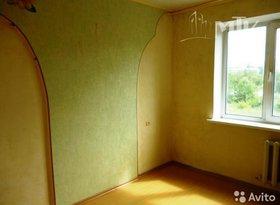 Аренда 4-комнатной квартиры, Хабаровский край, Комсомольск-на-Амуре, проспект Победы, 33, фото №5