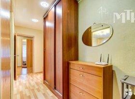 Аренда 3-комнатной квартиры, Еврейская Аобл, Биробиджан, улица Димитрова, 14, фото №1