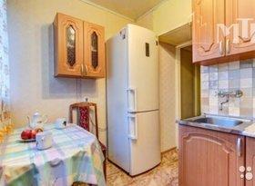 Аренда 3-комнатной квартиры, Еврейская Аобл, Биробиджан, улица Димитрова, 14, фото №2