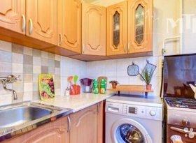 Аренда 3-комнатной квартиры, Еврейская Аобл, Биробиджан, улица Димитрова, 14, фото №3