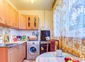 Аренда 3-комнатной квартиры, Еврейская Аобл, Биробиджан, улица Димитрова, 14, фото №4