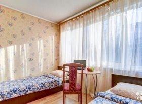 Аренда 3-комнатной квартиры, Еврейская Аобл, Биробиджан, улица Димитрова, 14, фото №5