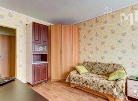 Аренда 3-комнатной квартиры, Еврейская Аобл, Биробиджан, улица Димитрова, 14, фото №6