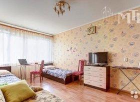 Аренда 3-комнатной квартиры, Еврейская Аобл, Биробиджан, улица Димитрова, 14, фото №7