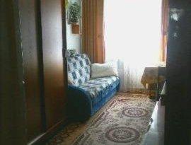 Аренда 2-комнатной квартиры, Алтайский край, Бийск, улица Ильи Мухачева, 123, фото №1