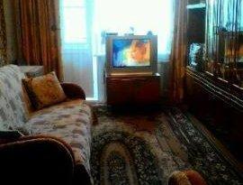Аренда 2-комнатной квартиры, Алтайский край, Бийск, улица Ильи Мухачева, 123, фото №2
