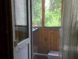 Аренда 2-комнатной квартиры, Алтайский край, Бийск, улица Ильи Мухачева, 123, фото №3