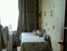 Аренда 2-комнатной квартиры, Алтайский край, Бийск, улица Ильи Мухачева, 123, фото №4