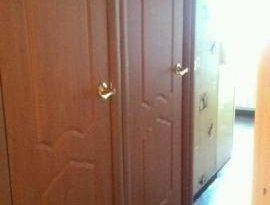 Аренда 2-комнатной квартиры, Алтайский край, Бийск, улица Ильи Мухачева, 123, фото №6