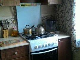 Аренда 2-комнатной квартиры, Алтайский край, Бийск, улица Ильи Мухачева, 123, фото №5