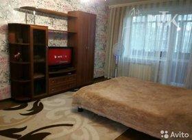 Аренда 1-комнатной квартиры, Алтайский край, Бийск, улица Ильи Мухачева, 252, фото №2