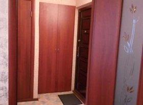 Аренда 1-комнатной квартиры, Алтайский край, Бийск, улица Ильи Мухачева, 252, фото №4