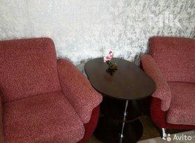 Аренда 1-комнатной квартиры, Алтайский край, Бийск, улица Ильи Мухачева, 252, фото №1