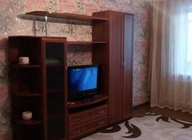 Аренда 1-комнатной квартиры, Алтайский край, Бийск, улица Ильи Мухачева, 252, фото №5