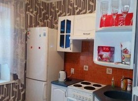 Аренда 1-комнатной квартиры, Алтайский край, Бийск, улица Ильи Мухачева, 252, фото №3