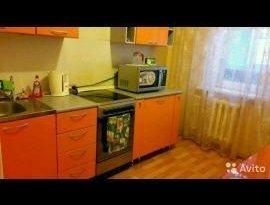 Аренда 1-комнатной квартиры, Ханты-Мансийский АО, Нижневартовск, Северная улица, 23, фото №2