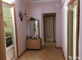 Продажа 3-комнатной квартиры, Удмуртская респ., Ижевск, улица Орджоникидзе, 20, фото №3
