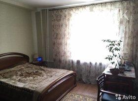 Продажа 3-комнатной квартиры, Удмуртская респ., Ижевск, улица Орджоникидзе, 20, фото №4