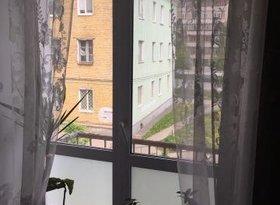 Продажа 3-комнатной квартиры, Удмуртская респ., Ижевск, улица Орджоникидзе, 20, фото №6