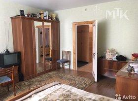 Продажа 3-комнатной квартиры, Удмуртская респ., Ижевск, улица Орджоникидзе, 20, фото №5