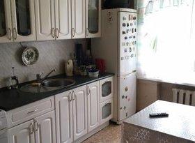 Продажа 3-комнатной квартиры, Удмуртская респ., Ижевск, улица Орджоникидзе, 20, фото №7