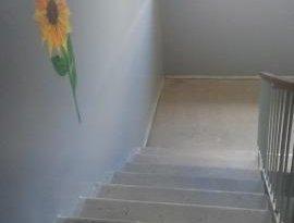 Продажа 1-комнатной квартиры, Вологодская обл., Череповец, Городецкая улица, 22, фото №2
