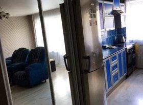 Аренда 2-комнатной квартиры, Алтай респ., Горно-Алтайск, фото №1