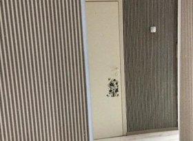 Аренда 2-комнатной квартиры, Алтай респ., Горно-Алтайск, фото №6