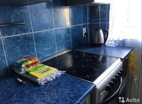 Аренда 2-комнатной квартиры, Алтай респ., Горно-Алтайск, фото №7