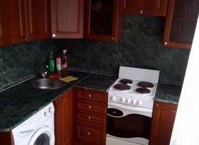Аренда 1-комнатной квартиры, Алтайский край, Бийск, Социалистическая улица, 40, фото №5