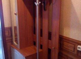 Аренда 1-комнатной квартиры, Алтайский край, Бийск, Социалистическая улица, 40, фото №6