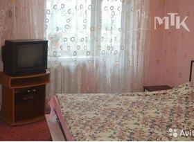 Аренда 3-комнатной квартиры, Амурская обл., Благовещенск, Красноармейская улица, 188, фото №3