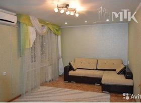 Аренда 3-комнатной квартиры, Амурская обл., Благовещенск, Красноармейская улица, 188, фото №4