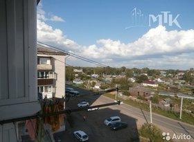 Продажа 4-комнатной квартиры, Еврейская Аобл, Биробиджан, Юбилейная улица, 1, фото №3