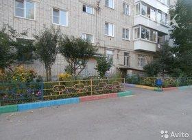 Продажа 4-комнатной квартиры, Еврейская Аобл, Биробиджан, Юбилейная улица, 1, фото №2