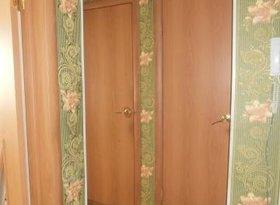 Продажа 4-комнатной квартиры, Еврейская Аобл, Биробиджан, Юбилейная улица, 1, фото №5