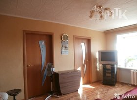 Продажа 4-комнатной квартиры, Еврейская Аобл, Биробиджан, Юбилейная улица, 1, фото №6