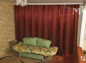 Аренда 4-комнатной квартиры, Еврейская Аобл, Биробиджан, улица 40 лет Победы, 9, фото №1