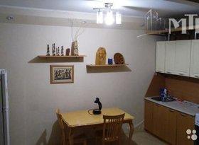 Аренда 4-комнатной квартиры, Еврейская Аобл, Биробиджан, улица 40 лет Победы, 9, фото №2