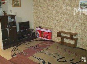 Аренда 4-комнатной квартиры, Еврейская Аобл, Биробиджан, улица 40 лет Победы, 9, фото №3