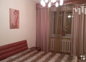 Аренда 4-комнатной квартиры, Еврейская Аобл, Биробиджан, улица 40 лет Победы, 9, фото №7