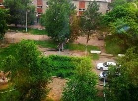 Продажа 4-комнатной квартиры, Приморский край, Лесозаводск, Камышовая улица, 1В, фото №1