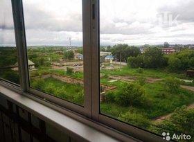 Продажа 4-комнатной квартиры, Приморский край, Лесозаводск, Камышовая улица, 1В, фото №2
